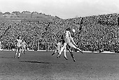 1980-03-22 Sheffield Wednesday v Blackpool