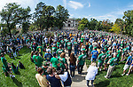 9.26.15 ND vs. UMass 226.JPG by Barbara Johnston
