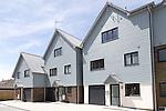 2015-06-29 - Solent Shores Houses