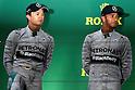 Japan Formula One Grand Prix 2014