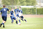 16mSOC Blue and White 053<br /> <br /> 16mSOC Blue and White<br /> <br /> May 6, 2016<br /> <br /> Photography by Aaron Cornia/BYU<br /> <br /> Copyright BYU Photo 2016<br /> All Rights Reserved<br /> photo@byu.edu  <br /> (801)422-7322
