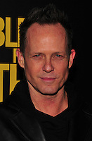 NEW YORK,NY November 014 : Dean Winters attends as Open Road with Men's Fitness host the premiere of 'Bleed For This' at AMC Lincoln Square Theater on November 14, 2016 in New York City..@John Palmer / Media Punch