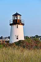 Hyannis Lighthouse, Hyannis, Cape Cod, MA, USA