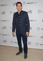 """SEP 10 2014 Paleyfest Fall TV Previews for NBC's """"Marry Me"""""""