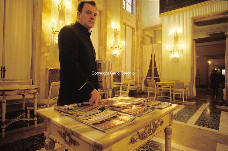 download Les Troubles du Langage Chez L\\'enfant. Description et evaluation 2010