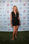 """RHONY Cast Member Ramona Singer, Attends VH1 SAVE THE MUSIC FOUNDATION """"HAMPTONS LIVE"""" WITH Jason Derulo, DJs Hannah Bronfman and Brendan Fallis HELD AT A PRIVATE RESIDENCE IN THE HAMPTONS -- SPONSORED BY Avnet, Bai Antiwater, Château D'esclans, Diageo, Jack & Rose Florist, Jay W. Eisenhofer, JetBlue Airways, Hamptons Magazine, Oysters XO, Peroni and VH1"""