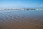 Perranporth Beach 03