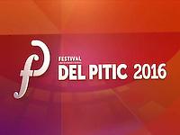 Festival del Pitic, Fpitic2016