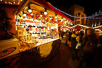 Christmas Market Lille