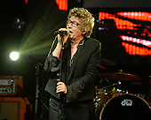 PSYCHEDELIC FURS (2016)