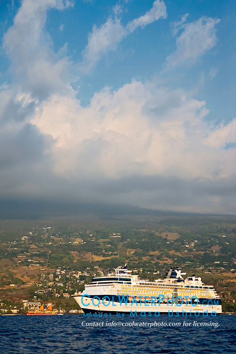 Hawaii Cruises - Cruise Critic