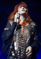 09/12/09 Florence