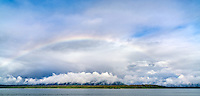 Tongass Rainbow
