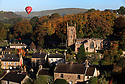 2012_10_09_HARTINGTON_AUTUMN_BALLOON