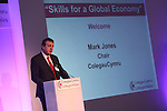 CollegesWales Conference 2014