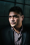 Jose Antonio Vargas for Liberation