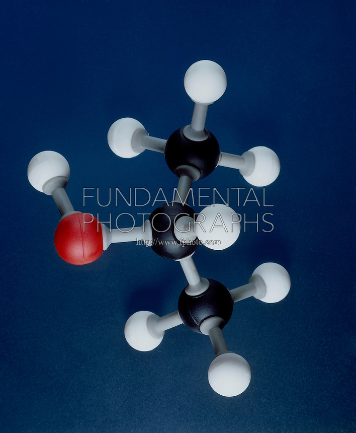 science chemistry molecular model | Fundamental ...