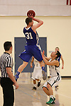 Los Altos High School Boys Basketball<br />