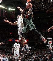 20140226_Miami_Virginia Mens ACC Basketball