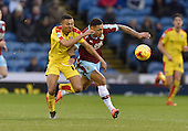 2016-02-20 Burnley v Rotherham  crop-