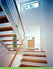 Horton Fraley House by Francois deMenil Architect