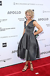 Apollo Theater Spring Gala 2015 Hosted by AJ Calloway Honoring The Madison Square Garden Company (Corporate Award Accepted by James L. Dolan) and Percy Sutton and the Ford Foundation (Percy Sutton Award Accepted by Darren Walker) With Special Performances by The Soil, Luke James, Kimberly Nichole, Ne-Yo, Rosanne Cash and Nile Roders & Chic