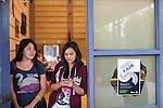 Sonoma County College & Career-Ready Fair
