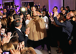 Bat Mitzvah Party.Willow Ridge Country Club.Westchester..
