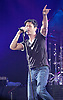 Enrique Iglesias<br />