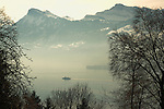 24 Switzerland