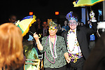 literacy council-mardi gras 012812