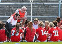 2015 08 Cork v Meath
