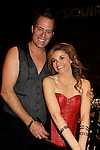 Rock Story - on set  - Mandy Bruno - Robert Bogue - Justin Deas - Kenneth Del Vecchio
