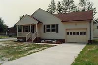 1989 July 11..Infill Housing..6601 Jefferson Court.......CAPTION...NEG#.NRHA#..
