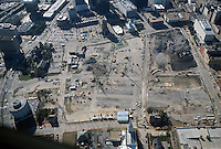 1997 January 14..Redevelopment..Macarthur Center.Downtown North (R-8)..LOOKING SOUTH...NEG#.NRHA#..