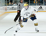 Michigan Ice Hockey (Men)