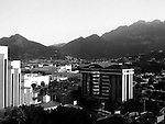 Monterrey, Mexico