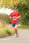 2012-10-21 Abingdon marathon 22 AB 14m
