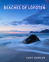 BEACH-ebook