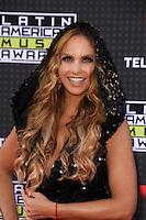 Telemundo's Latin American Music Awards