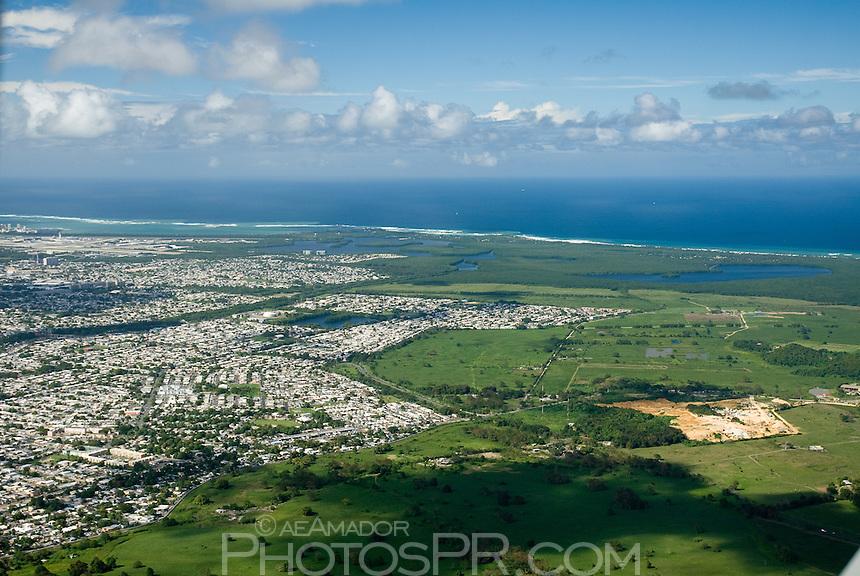 Carolina Puerto Rico  city photo : Carolina, Puerto Rico | PhotosPR.com