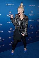 Gwen Stefani  33