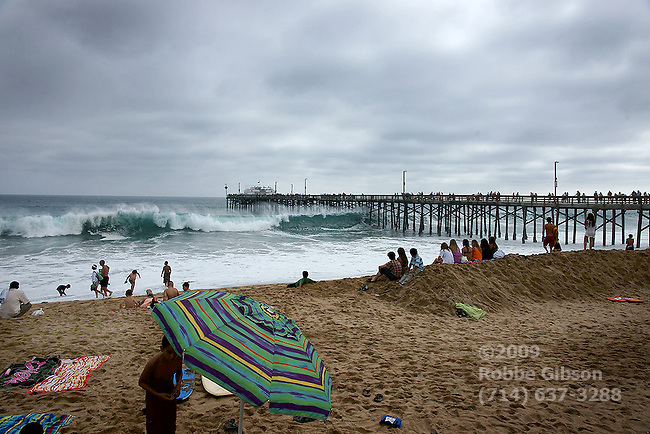 Oceana -The Sea