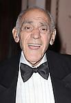 Abe Vigoda  (1921-2016)