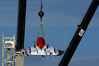 2011 HydroBowl On Seneca Lake
