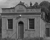 Chewton Hall