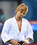 Olympia 2008,  Judo Maenner bis 60 Kilogramm