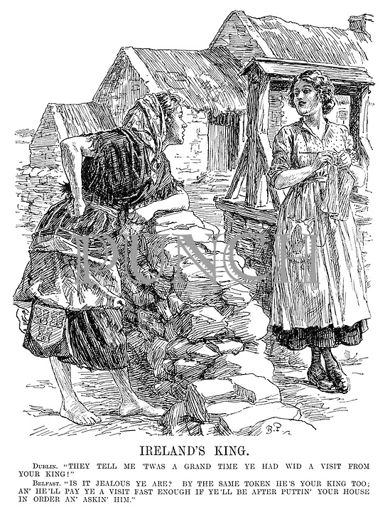 http://cdn.c.photoshelter.com/img-get/I0000zVg5UsSg9Pc/s/900/720/British-Royalty-Cartoons-Punch-1921-06-29-511.jpg