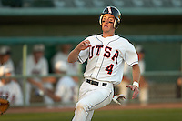 060310-Iowa @ UTSA Baseball