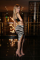 Paula Labaredas<br />